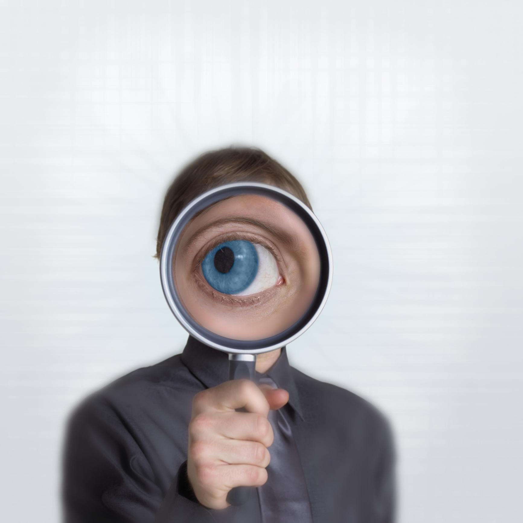 חקירות פרטיות בתחום הפלילי