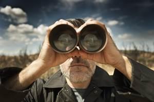 חוקר פרטי מודיעין עסקי